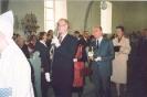 Kiriku taasõnnistamine 2002