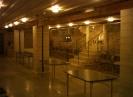 Muuseumi avamine_11