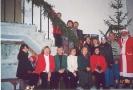 2000. aasta sündmusi