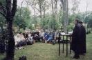 2004. aasta sündmusi