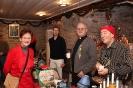 jõululaat 2012_4