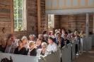Naissaare kabeli pühitsemine_55