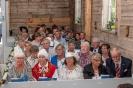 Naissaare kabeli pühitsemine_56
