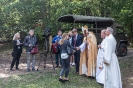 Naissaare kabeli pühitsemine_61