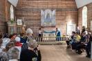 Naissaare kabeli pühitsemine_69