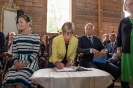 Naissaare kabeli pühitsemine_81
