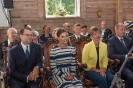 Naissaare kabeli pühitsemine_89