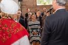 Naissaare kabeli pühitsemine_93