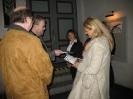 Rootsi printsess Madeleine külaskäik 2007