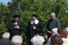 Väike-Pakri kirikupäev 2010