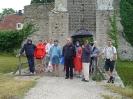 Lastekoori reis Gotlandile 2007